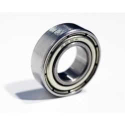 Ball Bearing 688Z 8x16x5