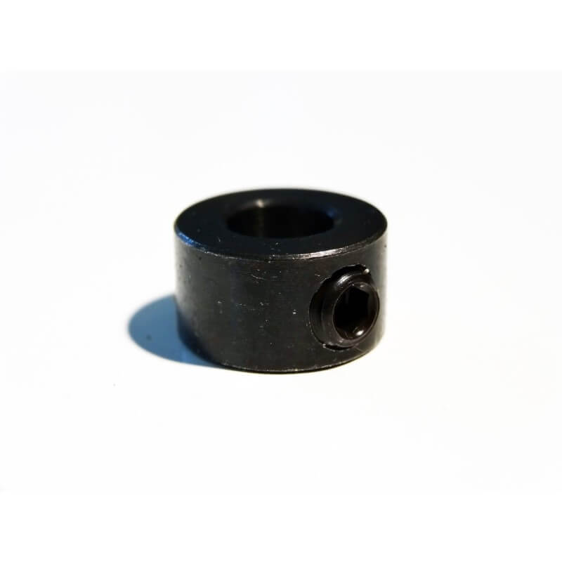 Lock Collar - 8mm