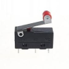 Micro Switch w Roller