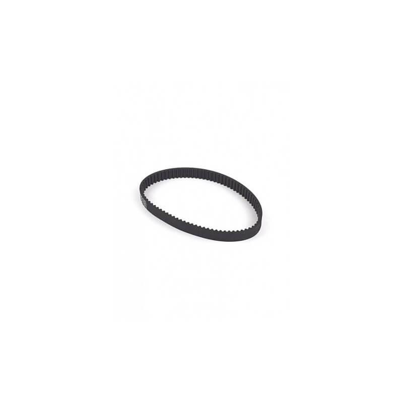 3GT 9mm Timing Belt - Closed Loop