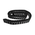 Drag Chain 18x25mm - 1meter