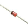 Zener diode 5.1V ½W (5 pack)