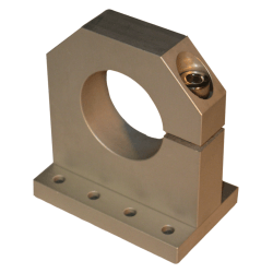 43mm Spindle Mount for C-Beam