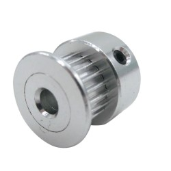 GT2 Pulley 16 - 5mm bore
