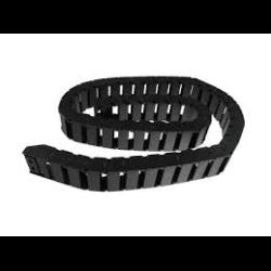 Drag Chain 15x20mm - 1meter