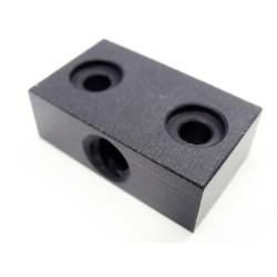 Nut Block for 8mm Metric Acme Lead Screw