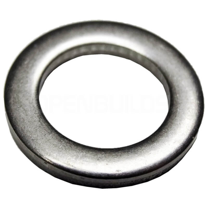 Shim - 12 x 8 x 1mm - for ACME rod (2 pack)