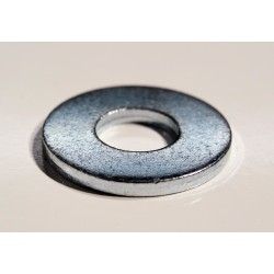 Flat Washer (25 Pack)