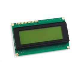 PoLabs LCD 4x20