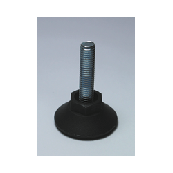 Adjustable Foot M8x32mm
