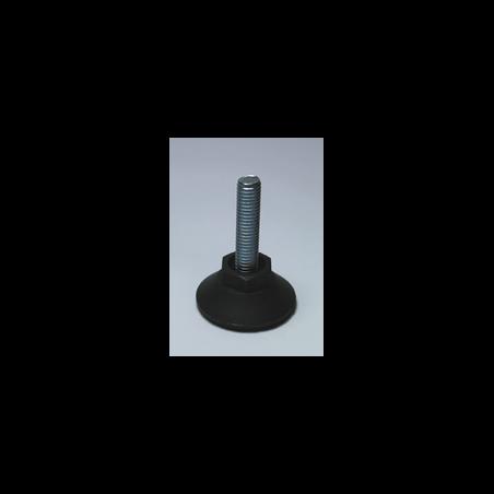 Adjustable Foot M8x32mm