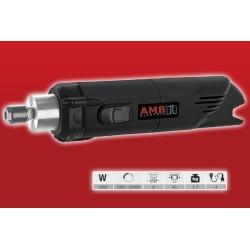 AMB (Kress) 1050 FME-1