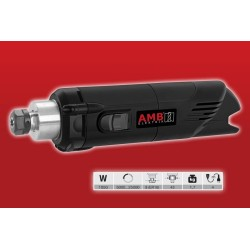 AMB (Kress) 1050 FME-P DI - Digital Speed Control