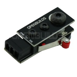 Xtension Limit Switch Kit
