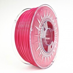 Bright Pink - PLA 1.75 - Devil Design