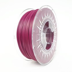Lilac - PLA 1.75 - Devil Design
