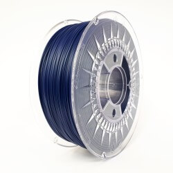 Navy Blue - PLA 1.75 - Devil Design
