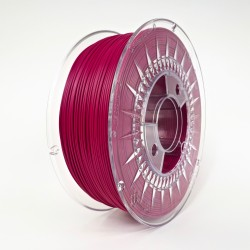 Raspberry Red - PLA 1.75 - Devil Design