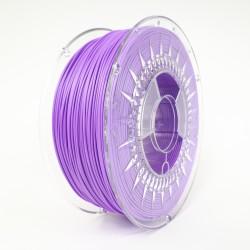 Violet - PLA 1.75 - Devil Design