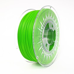 Bright Green - PLA 1.75 - Devil Design