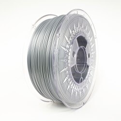 Aluminum - PLA 1.75 - Devil Design