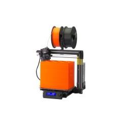 Original Prusa i3 MK3S - fully assembled
