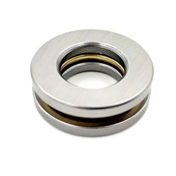 Planar/Thrust Bearing