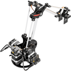 Robot Arm Connectivity Kit