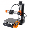 Original Prusa MINI - Kit