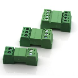 Xtension Connector Sets