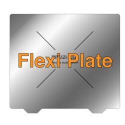 WhamBam Flexi Plate