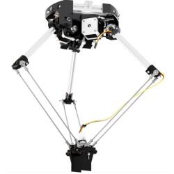 uStepper Delta Robot