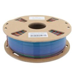 Flourish Rainbow - PLA 1.75mm