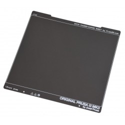 Double-sided Powder-coated Satin Spring Steel Sheet