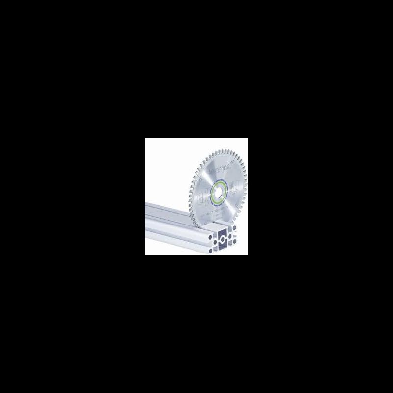 Custom cut V-Slot rail (per cut)