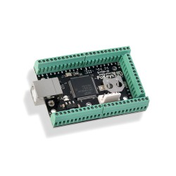 USB CNC controller & data I/O board - PoKeys57UT